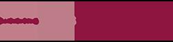 BnB La Belle Idee Logo